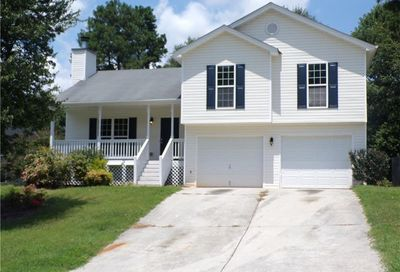 1881 Roxey Lane Winder GA 30680