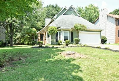 4805 Shallow Farm Drive NE Kennesaw GA 30144