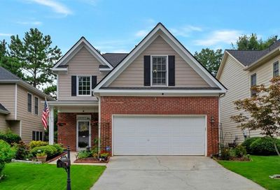 2936 Winter Rose Court Dunwoody GA 30360