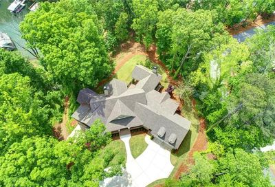 6493 Bluewaters Drive Flowery Branch GA 30542