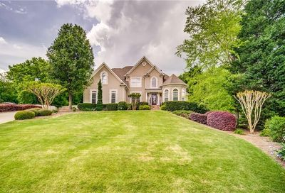 1115 Cockrell Court NW Kennesaw GA 30152