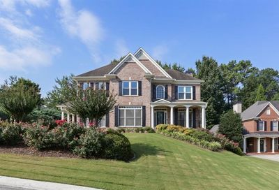 792 Bellhaven Chase Court Mableton GA 30126