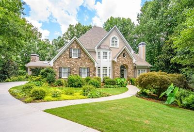 4808 High Aston Flowery Branch GA 30542
