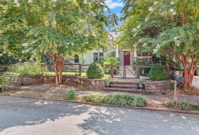 353 Clifford Avenue NE Atlanta GA 30317
