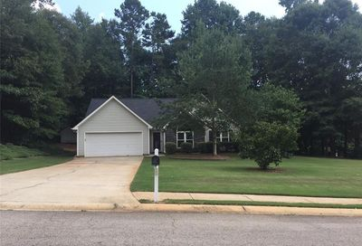 1652 White Oak Drive Winder GA 30680