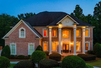 8620 Colonial Place Duluth GA 30097