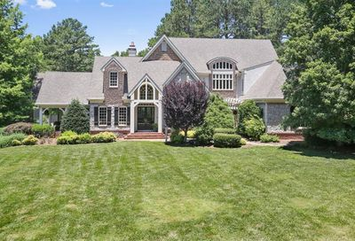 940 Pleasant Hollow Trail Alpharetta GA 30004