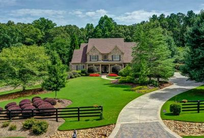 321 Edwards Brook Lane Canton GA 30115