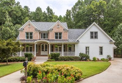 5555 Concord Place Dunwoody GA 30338