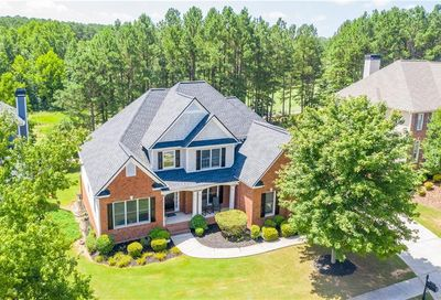 209 Thorncliff Landing Acworth GA 30101