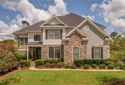 235 Fairway View Crossing Acworth GA 30101