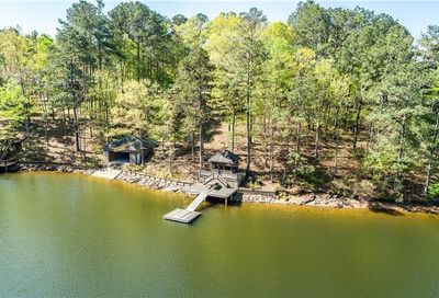 Azalea Dr Other-Alabama AL 36278