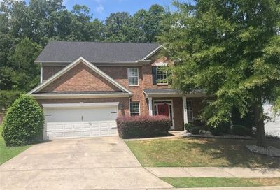 3065 Highgreen Trail Atlanta GA 30349