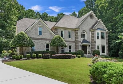 580 Twinflower Court Roswell GA 30075