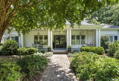 3 Granberry Manor Roswell GA 30076