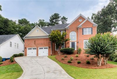 240 Amberton Court Johns Creek GA 30097