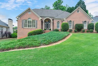 6115 Wellington Court Cumming GA 30040