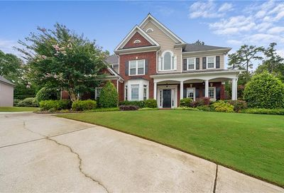 835 Sentry Ridge Crossing Suwanee GA 30024