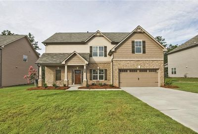 3449 Mulberry Cove Way Auburn GA 30011