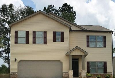 1993 Roxey Lane Winder GA 30680