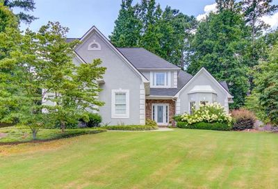 2102 James River Cove Suwanee GA 30024