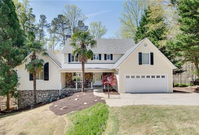 5425 Pine Forest Road Gainesville GA 30504