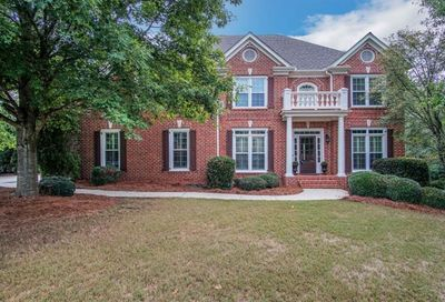 1050 Windermere Crossing Cumming GA 30041