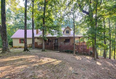 7591 South Chestatee Street Dahlonega GA 30533