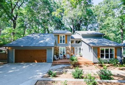 1700 Branch Valley Drive Roswell GA 30076