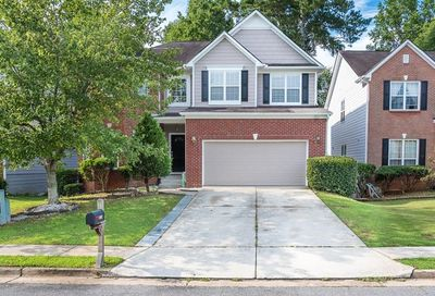 6334 Wandering Way Norcross GA 30093