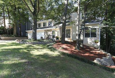 720 Wood Valley Trace Roswell GA 30076