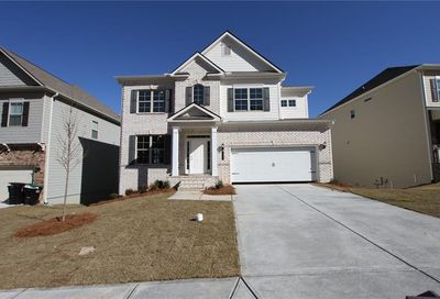 2659 Ogden Trail Buford GA 30519