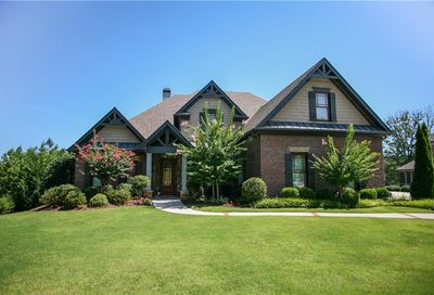 8048 Sleepy Lagoon Way Flowery Branch GA 30542
