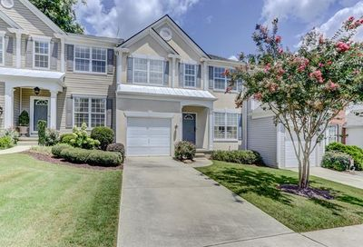 6103 Falling Water Court Roswell GA 30076