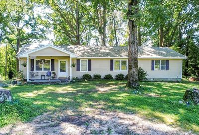 5881 Winder Highway Jefferson GA 30549