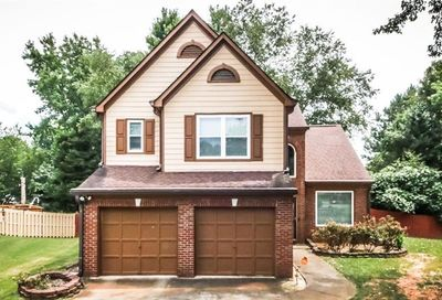 4400 Dickens Court NW Kennesaw GA 30144