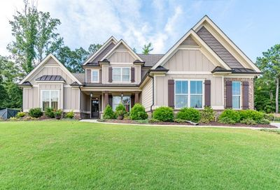 5128 Stefan Ridge Way Buford GA 30519
