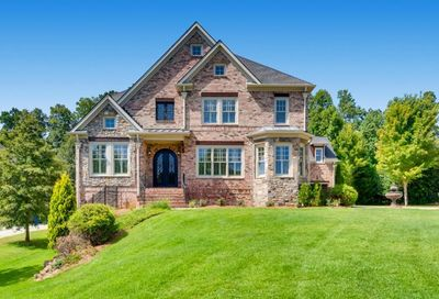 355 Creek Point Alpharetta GA 30004