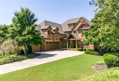4744 Cardinal Ridge Way Flowery Branch GA 30542