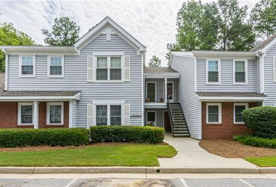 6023 Coventry Circle Alpharetta GA 30004