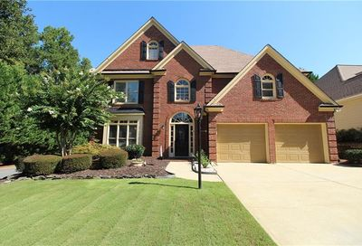 1981 Parkview Trace NW Kennesaw GA 30152