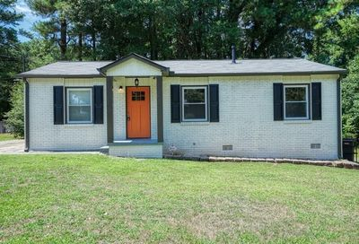 3608 Croft Place Atlanta GA 30331