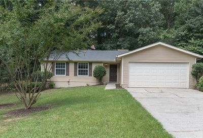 260 Roswell Farms Road Roswell GA 30075