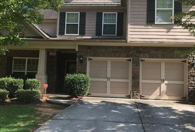 1518 Scenic Pines Drive Lawrenceville GA 30044