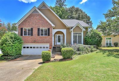 115 River Terrace Point Roswell GA 30076