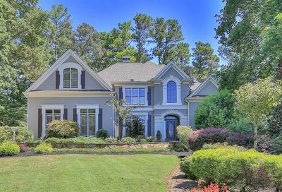 450 Galloway Court Alpharetta GA 30004