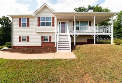 177 Kings Crossing Court Rockmart GA 30153