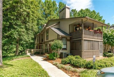 304 Woodcliff Drive Sandy Springs GA 30350