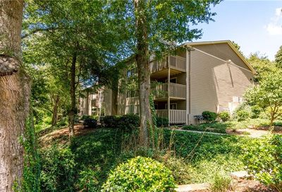 520 River Mill Circle Roswell GA 30075