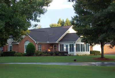 4452 Orchard Trace Roswell GA 30076